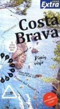 Bekijk details van Costa Brava