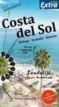 Bekijk details van Costa del Sol