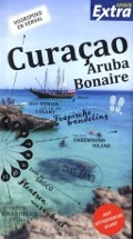 Bekijk details van Curaçao, Aruba, Bonaire