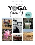 Bekijk details van The traveling yoga family