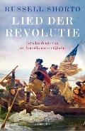 Bekijk details van Lied der Revolutie