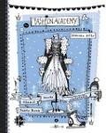 Bekijk details van Chanel meets Cinderella