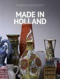 Bekijk details van Made in Holland