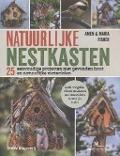 Bekijk details van Natuurlijke nestkasten
