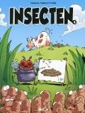 Bekijk details van Insecten; 4