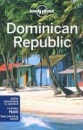 Bekijk details van Dominican Republic
