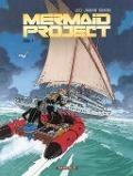 Bekijk details van Mermaid project; Deel 4