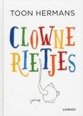 Bekijk details van Clownerietjes