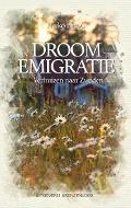 Bekijk details van Van droom tot emigratie