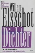 Bekijk details van Willem Elsschot, dichter