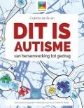 Bekijk details van Dit is autisme