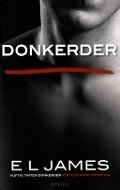 Bekijk details van Donkerder