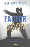 Bekijk details van Factor doen!