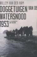 Bekijk details van Ooggetuigen van de watersnood 1953