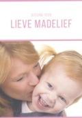 Bekijk details van Lieve Madelief