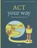 Bekijk details van ACT your way