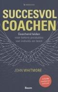 Bekijk details van Succesvol coachen