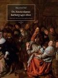 Bekijk details van De Amsterdamse herberg 1450-1800