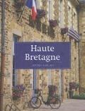 Bekijk details van Haute Bretagne