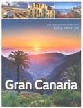 Bekijk details van Gran Canaria