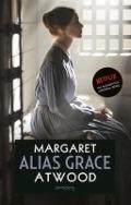 Bekijk details van Alias Grace