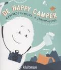 Bekijk details van De happy camper