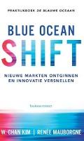 Bekijk details van Blue Ocean Shift
