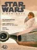 Bekijk details van Star Wars™