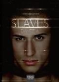 Bekijk details van Dante 1