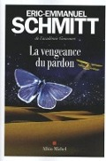 Bekijk details van La vengeance du pardon