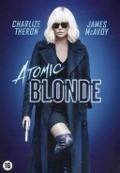 Bekijk details van Atomic blonde