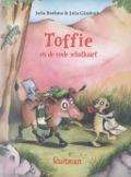 Bekijk details van Toffie en de oude schatkaart