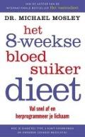 Bekijk details van Het 8-weekse bloedsuikerdieet