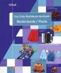 Bekijk details van Van Dale beeldwoordenboek Nederlands/Pools