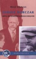 Bekijk details van Janusz Korczak – arts en kinderboekenschrijver
