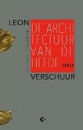 Bekijk details van De architectuur van de liefde