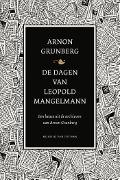 Bekijk details van De dagen van Leopold Mangelmann