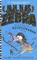 Bekijk details van Ellende met de Egyptenaren