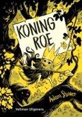 Bekijk details van Koning Roe