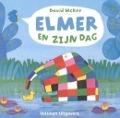 Bekijk details van Elmer en zijn dag
