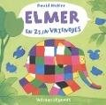 Bekijk details van Elmer en zijn vriendjes
