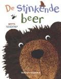 Bekijk details van De stinkende beer