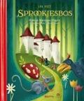 Bekijk details van In het sprookjesbos