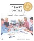 Bekijk details van Craft Dates