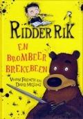 Bekijk details van Ridder Rik en brombeer Brekebeen