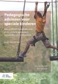 Bekijk details van Pedagogische adviezen voor speciale kinderen
