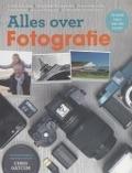 Bekijk details van Alles over fotografie