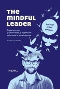 Bekijk details van The mindful leader
