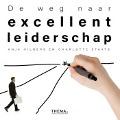 Bekijk details van De weg naar excellent leiderschap
