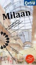 Bekijk details van Milaan